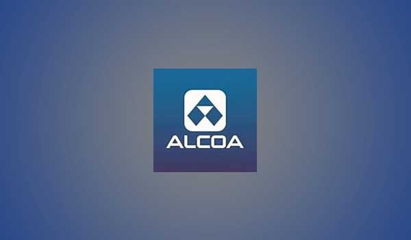 Alcoa Light Metals