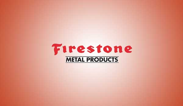 Firestone Metal Products, UNA-CLAD
