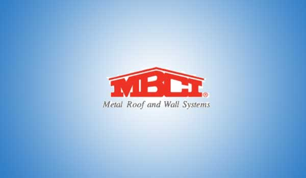 Metal Roof and Wall Systems