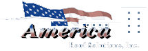 America Roof Solutions, Inc.